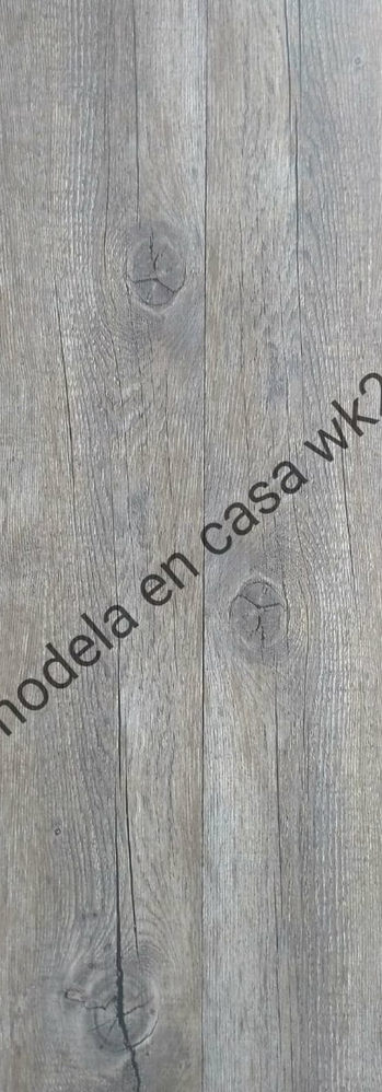 PISO VINILO PVC PEGA WK 23  XILON.jpeg