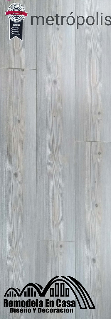 piso laminado texturizado 8,3 mm_1.jpg