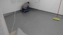 pisos vinilicos en rollos para consultorios