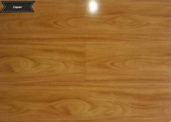 piso laminado brillante RyP_5