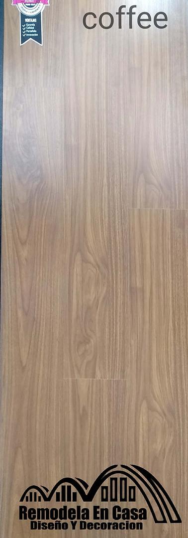 piso laminado texturizado 8,3 mm_8.jpg