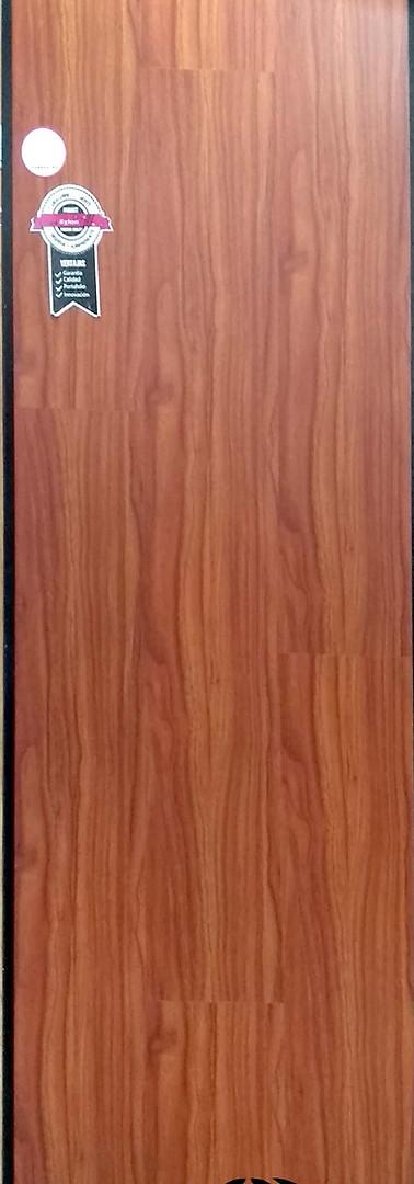 piso laminado texturizado 8,3 mm_5.jpg