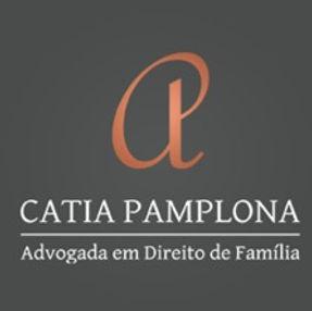 Catia_edited.jpg