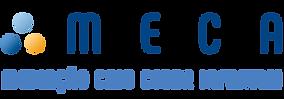 a-logo Meca-K.png