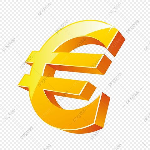 pngtree-euro-golden-logo-png-image_37182