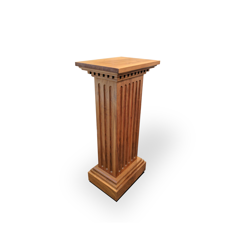 pedestal2