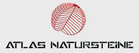ATLAS NATURSTEINE.PNG