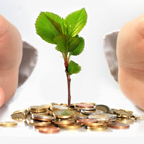 Финансовая грамотность руководителей – основа процветания бизнеса!