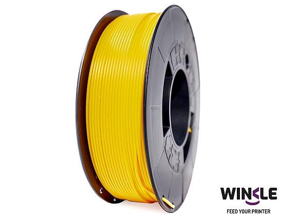 PLA-HD Winkle (1,75mm) - Amarelo canário