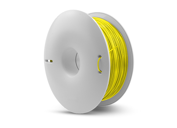 Easy PLA (1,75mm) - YELLOW