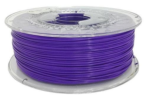Everfil PLA (1kg - 1,75mm) - Violeta