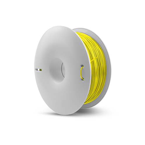 Easy PET-G  (1,75mm) - YELLOW