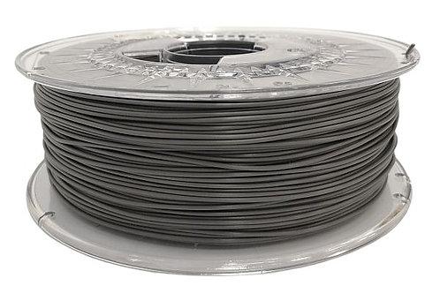PLA HD (1kg - 1,75mm) - Cinzento