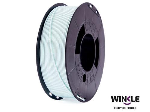 PLA-HD Winkle (1,75mm) - Azul pastel