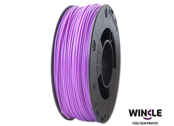 PLA-HD Winkle (1,75mm) - Violeta