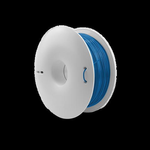 Impact PLA (1,75mm) - BLUE