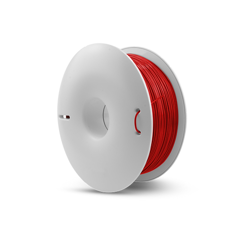 Easy PET-G (1,75mm) - RED