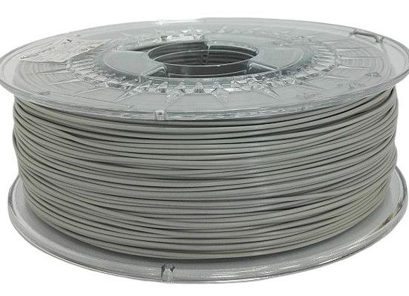 PLA HD (1kg - 1,75mm) - Cinzento claro