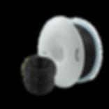 Fiberflex40_Fiberlogy.png