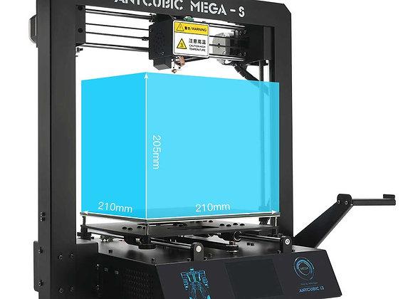 Anycubic i3 Mega-S