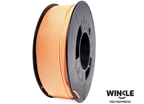 PLA-HD Winkle (1,75mm) - Pele