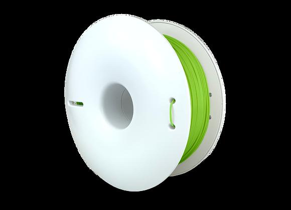 ASA (1,75mm) - Light Green