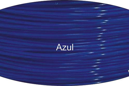 PET-G HD  (1kg - 1,75mm) - Azul