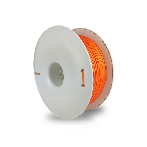 FiberSilk Metallic Orange