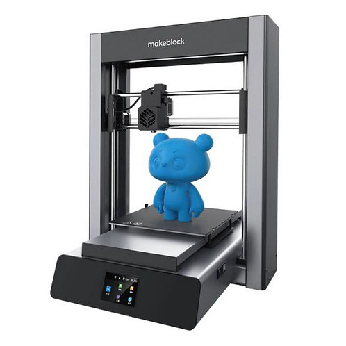 Impressora 3D Makeblock mCreate