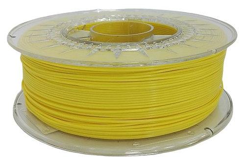 PLA HD  (1kg - 1,75mm) - Amarelo limão