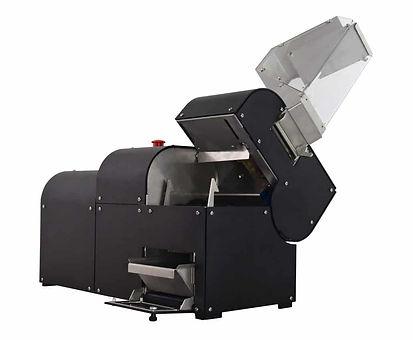 shredder-zijkant-open-nieuw-e15119097053