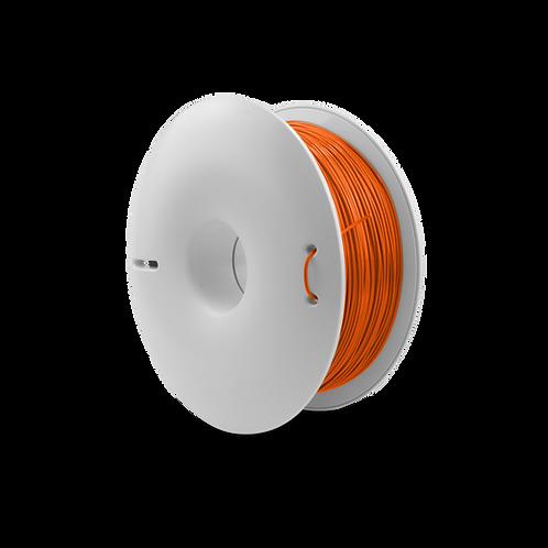 PCTG (1,75mm) - Orange