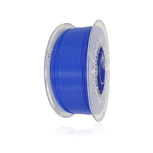 PLA HD (1kg - 1,75mm) - Azul violeta