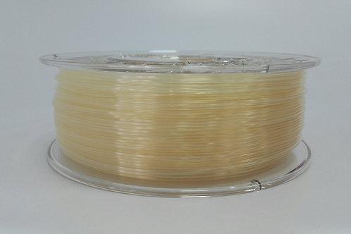 PLA HD  (1kg - 1,75mm) - Natural
