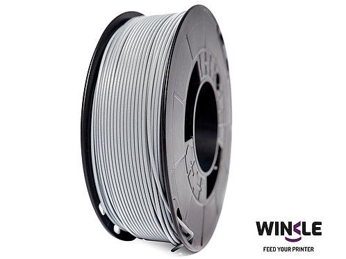 PLA-HD Winkle (1,75mm) - Cinzento