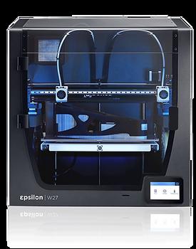 Print4fun3D BCN3D_Epsilon W27.png