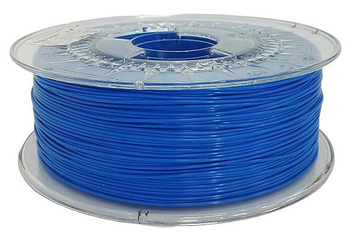 PLA HD (1kg - 1,75mm) - Azul claro