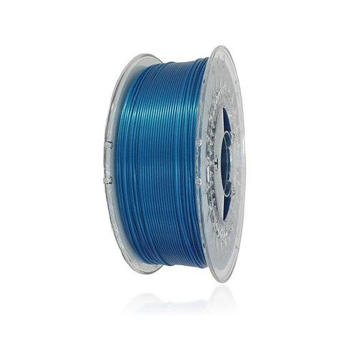 PLA HD (1kg - 1,75mm) - Azul claro metálico