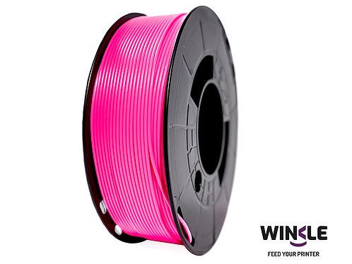 PLA-HD Winkle (1,75mm) - Rosa fluorescente