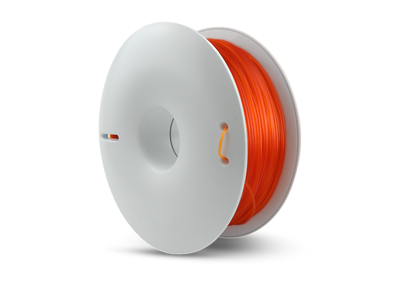 Easy PET-G (1,75mm) - Transp ORANGE
