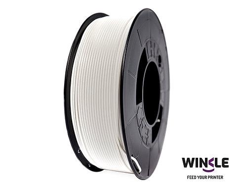 PLA-HD Winkle (1,75mm) - Branco glaciar