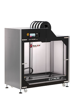 Builder Extreme 1500 - Print4fun3D.jpg
