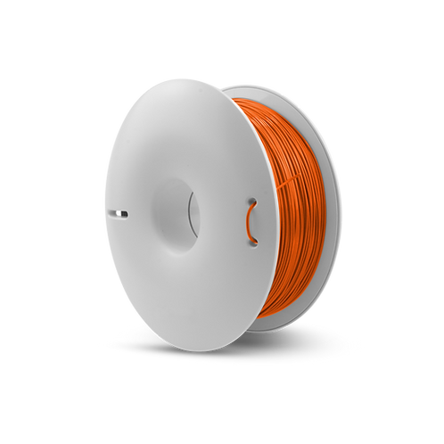 Impact PLA (1,75mm)  - ORANGE