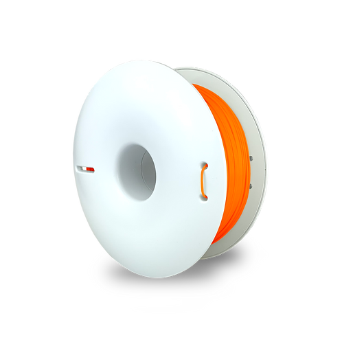 ASA (1,75mm) - Orange