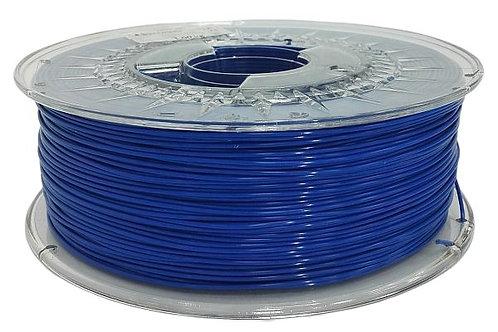 PLA HD (1kg - 1,75mm) - Azul