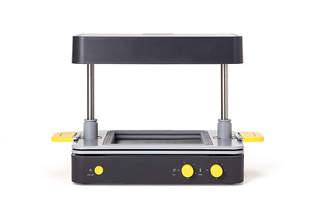 FormBox Print4fun3D
