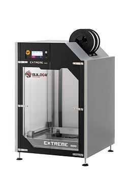 Builder Extreme 1000 - Print4fun3D .jpg