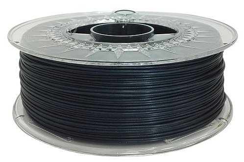 Everfil PLA (1kg - 1,75mm) - Turquesa escuro brocado