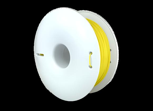 ASA (1,75mm) - Yellow