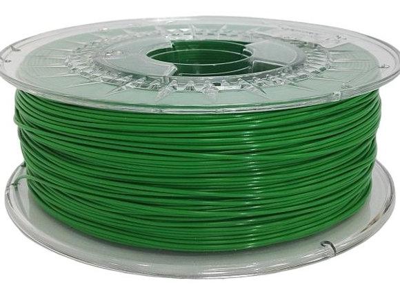 PLA HD (1kg - 1,75mm) - Verde